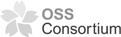 OSS Consortium