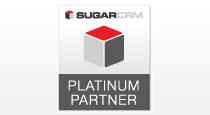 SUGARCRM サポートサービス